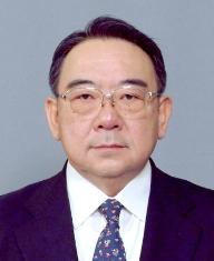 内閣官房副長官補