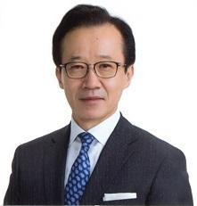 国家安全保障局長 北村 滋(きたむら しげる)|内閣官房ホームページ